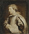Anthonis van Dyck (Werkstatt) - Bildnis des Landschaftsmalers Lucas van Uden - 79 - Bavarian State Painting Collections.jpg