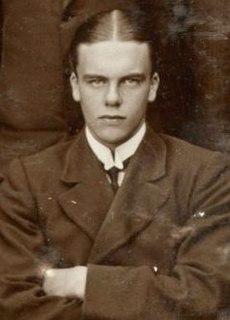 Anthony Berkeley Cox English crime writer