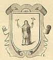 Antigo brasão de Ferreira do Alentejo - ArchivoHistorico 21 1890.jpg