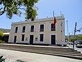 Antigua aduana de Margarita.jpg