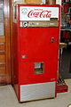 Antique Coke Machine (3474640996).jpg