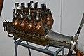 Antoinette 8V aero engine (14236025290).jpg