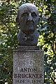 Anton Bruckner ID1381 CF9A0268.jpg