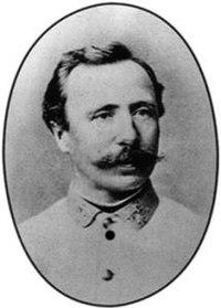 Anton Döller.JPG