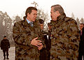 Anton Grizold and Donald Rumsfeld 2002.jpg