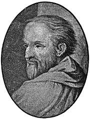 Antonio Allegri da Correggio.