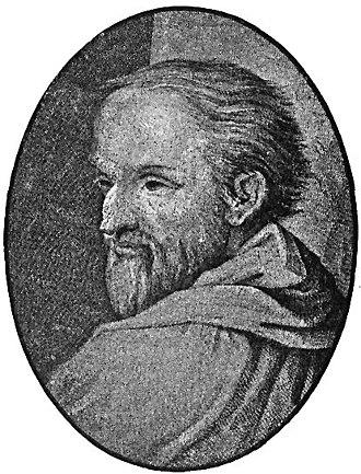 Antonio da Correggio - Antonio Allegri da Correggio