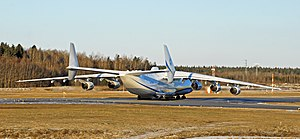 Antonov An-225 rear right view.jpg