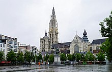 Antwerp July 2015-1a.jpg