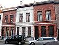 Antwerpen Biartstraat 25-29 - 171180 - onroerenderfgoed.jpg
