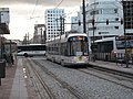 Antwerpen Noorderplaats tram 2020 4.jpg