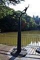 Aoba-yama park04s3872.jpg