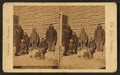 Apache Indians of New Mexico, by Continent Stereoscopic Company.png