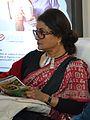 Aparna Sen - Kolkata 2014-01-31 8138.JPG