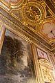 Apartamentos de Napoleón III. Louvre. 05.JPG