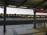 Apeadero del Aeropuerto de Jerez P1050431.jpg