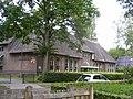 Apeldoorn-zilverweg-07050006.jpg