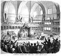Apertura parlamento 1860.jpg