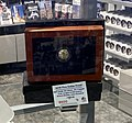 Apollo 11 coin on sale at KSC.jpeg
