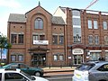 Apostolic Church, Belfast - geograph.org.uk - 1473007.jpg