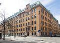 Apotekaren 22, Stockholm.jpg