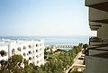 Appolonia Beach Hotel, Gazi (150704) (9452799760).jpg