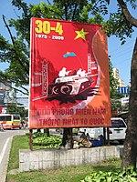 Ngay Thống Nhất Wikipedia Tiếng Việt
