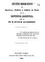 Apuntes biograficos de escritores - Juan Maria Gutierrez.pdf