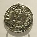Aragon Croat ca 1336-1387.jpg