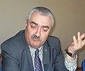 Aram Safaryan.JPG