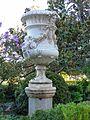 Aranjuez - Real Sitio, Jardín del Parterre 05.JPG