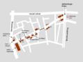 Arbat-map.png
