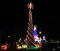 Arbol de navidad I.JPG