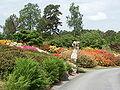 ArboretumMilde13.JPG
