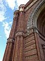 Arc de Triomf (2926733551).jpg