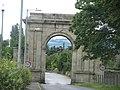 Arch - geograph.org.uk - 516639.jpg