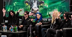 Arch Enemy - Wacken Open Air 2016-AL2116-CROPPED.jpg