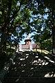 Arch ref Kirche Aufgang.jpg