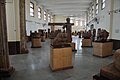 Archaeology Gallery - Government Museum - Mathura 2013-02-24 6649.JPG