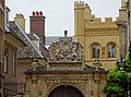 Architectural Detail - Cambridge - England - 07 (27675167223).jpg