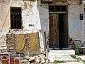 Architectural Detail - Saranda - Albania - 01 (27476826087).jpg
