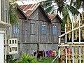 Architectural Detail - Stung Treng - Cambodia (48444457566).jpg
