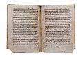 Archivio Pietro Pensa - Pergamene 03, 15.13.jpg
