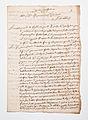 Archivio Pietro Pensa - Vertenze confinarie, 4 Esino-Cortenova, 007.jpg