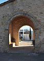 Arcs de l'ermita del cementeri de Benilloba.JPG