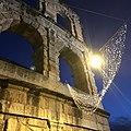 Arena di Verona, l'ala2.jpg