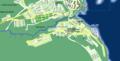 Argir-map.png