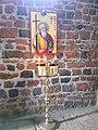 Arinj Saint Hovhannes church (4).jpg
