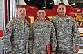 Arizona Guard Soldier receives Life Saving Award 141001-F-GD917-006.jpg