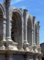 Arles Amphiteatre 2.jpg
